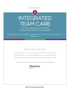 integrated-team-care-case-study-communication-yahara-2015_1