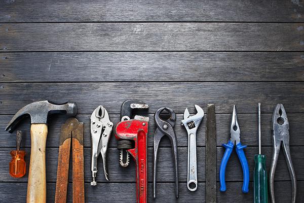 tools image