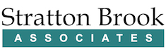 Stratton Brook Associates