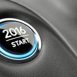 2016-Start